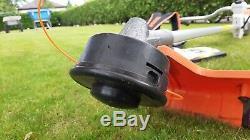 Stihl FS 410 C Strimmer, Brushcutter