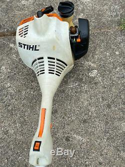 Stihl FS 45 Professional Strimmer Petrol 2 Stroke