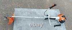 Stihl FS 560 C-EM Professional Brushcutter /Strimmer (57.1cc)
