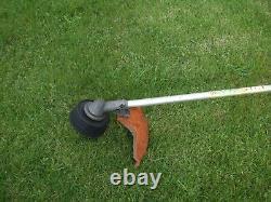 Stihl Fs300 Petrol Strimmer Brushcutter