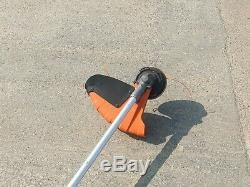 Stihl Fs460 C Strimmer Brushcutter