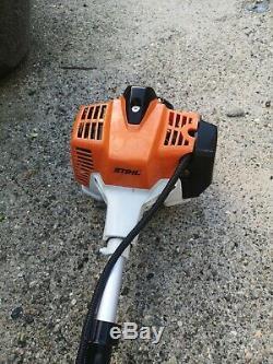Stihl Fs94 Strimmer Brushcutter Pro petrol Strimmer