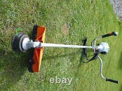 Stihl Fs 56c Brushcutter