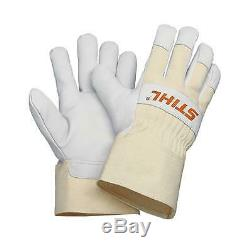 Stihl Fsa45 Cordless Brushcutter Strimmer, + Uk Stock, Free Sthil Gloves