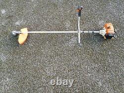 Stihl fs120 strimmer for sale