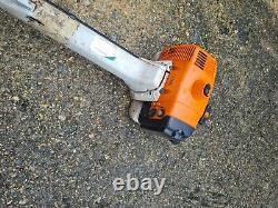 Stihl fs400L strimmer/brush cutter