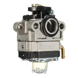 Titan Carburettor 25cc Engine Strimmer Brushcutter Multi Tool Carb Carburetor