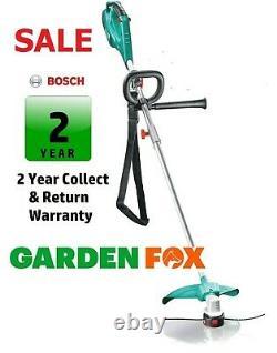 Bosch Afs 23-37 Électrique Strimmer 06008a9070 3165140824347