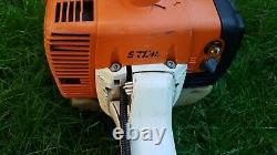 Coupe-brosse Stihl Fs400 Professional Strimmer