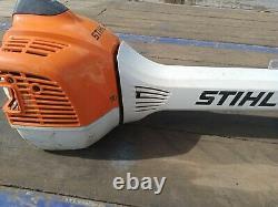 Coupe-brosse Stihl Fs410c-m