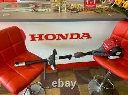 Honda Umc425 Versatool-multi Tool-4 Stroke