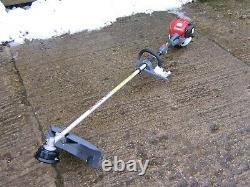 Honda Umk425le 4 Stroke Brushcutter / Strimmer