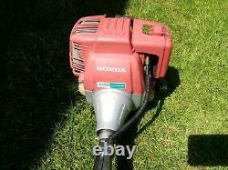 Honda Umk431 Gx31 4 Stroke Brushcutter Brushcutter Brushcutter Brushcutter Brushcutter Brushcutter Brushcutter Brushcutter