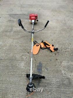 Honda Umk 431 4/tremp Brushcutter Étrier