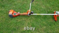 Husqvarna 343r Professional Strimmer / Brushcutter Pas Un Stihl