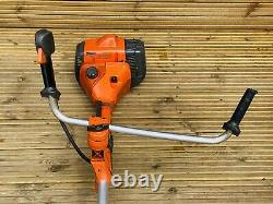 Husqvarna 545 Rxt Professional Strimmer / Brushcutter X-torq Technologie Du Moteur