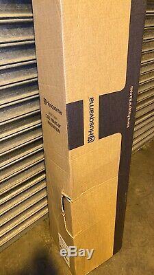 Husqvarna Commercial Débroussailleuse Débroussailleuse 545 Rxt Auto Tune Nouveau Professionnel