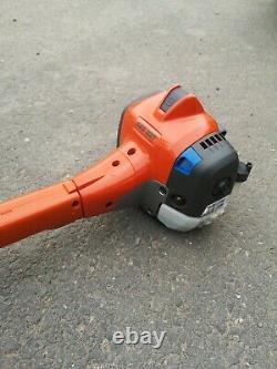Husqvarna Pétrol Étrier Brushcutter 525 Rxt Ex Demo Stihl