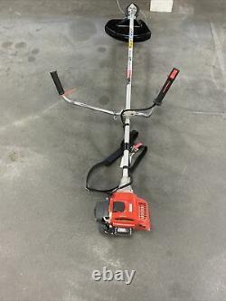 Le Coupeur De Brosse Handy Pro Thpk45ch Kawasaki Grass Trimmer