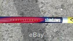 New Shindaiwa C2510 Professional Débroussailleuse