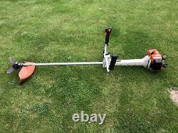 Stihl Fs300 Étrier