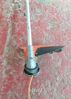 Stihl Fs360c Heavy Duty Petrol Strimmer Brushcutter. Bon Ordre De Travail. Fs410 (fs410)