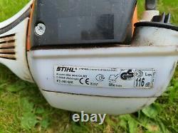 Stihl Fs460c