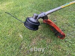Stihl Fs80 Brushcutter Strimmer Garden Lawn 2 Stroke Essence Fs85/fs100/fs94/fs90