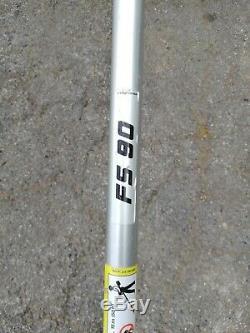 Stihl Fs90 Débroussailleuse Tondeuse À Gazon, Gwo