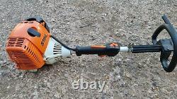 Stihl Fs90r Pétrol Strimmer / Brushcutter