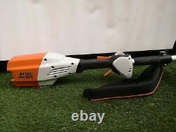Stihl Fsa 90 R Batterie Batteriecutter / Strimmer (pas De Batterie Ou De Chargeur) Ex-demo