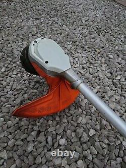 Stihl Fsa 90 R Brushcutter/strimmer Batterie