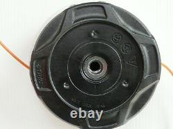 Véritable Stihl Autocut C26-2 Strimmer Head Fs55,56,70,80.85.90.100. Fs120. Fs131